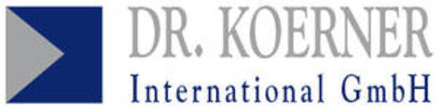 Rtemagicc_logo_dr_koerner_international_1_.jpg