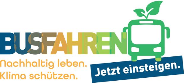 Busfahren_logo